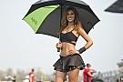 Superbike: ecco il palinsesto TV di Mediaset per la gara di Aragon