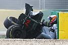 Nach Überschlag in Australien: Fernando Alonso fährt nicht in Bahrain
