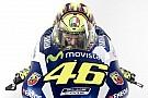 125 GP Heute vor 20 Jahren: Valentino Rossis Debüt in der Motorrad-WM