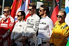 Гонщики хотят помочь Формуле 1, уверен Баттон