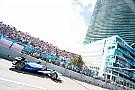 Brooklyn getipt voor Formule E-race New York