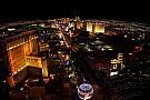 Экклстоун ведет переговоры о возвращении Ф1 в Лас-Вегас