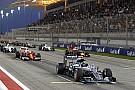Mercedes: Kupplung der Grund für schwache Starts in der Formel 1?