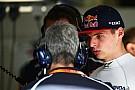 Topshots - Max Verstappen scoort in Bahrein