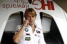 BMW-rijders Farfus en Martin snelst op eerste DTM-testdag