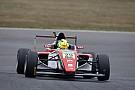 Mick Schumacher fährt in der Formel 4 zweigleisig
