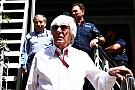 A partir del Gran Premio de China regresará el viejo sistema de clasificación