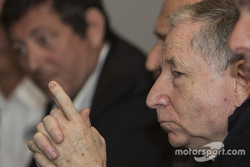 FIA bevestigt onmiddellijke aanpassing F1-kwalificatie