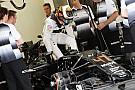 Мнение: почему Ф1 не должна потерять Вандорна