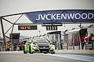 La Zengő Motorsport farà correre solo Ficza allo Slovakia Ring