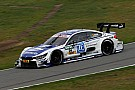 Die BMW-Stimmen zum DTM-Test in Hockenheim