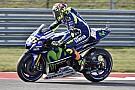 """""""Márquez exagera sobre os problemas da Honda"""", diz Rossi"""