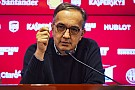 Ferrari: Marchionne pronto a diventare anche amministratore delegato