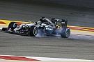 Analyse: Muss die Formel 1 im Jahr 2017 wirklich schneller werden?