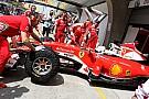 Com Ferrari mais rápida, Vettel espera carro ainda melhor