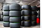 Pirelli espera probar sus neumáticos de 2017 a finales de julio