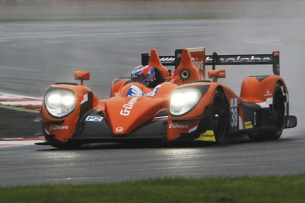 G-Drive gewinnt ELMS-Saisonauftakt in Silverstone