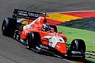 Panis wint race 2 na Frans onderonsje