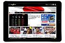 Motorsport.com JAPAN officieel gelanceerd