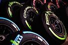 Pirelli fala em deixar F1 se plano de testes não for aprovado