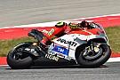 У Ducati больше не будет оправданий