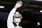 Hamilton rebate crítica: dou sangue, suor e lágrimas pela F1