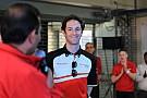 Bruno Senna aposta em boa fase para ePrix de Paris