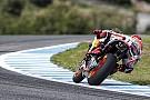 Для борьбы с Yamaha Honda должна прибавить, считает Маркес