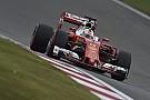 Il GP della Russia in diretta esclusiva su Sky Sport F1 HD