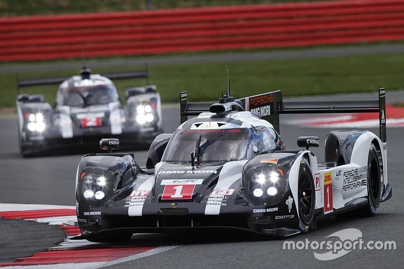 В Porsche не спешат с поиском замены техническому директору