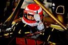 A Monza debutta la Wolf GB08 con il motore Peugeot turbo