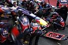 F1 takımlarına göre sezonun anahtarı 'mükemmel strateji'