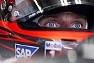 Kovalainen'e göre Maldonado ceza almalı