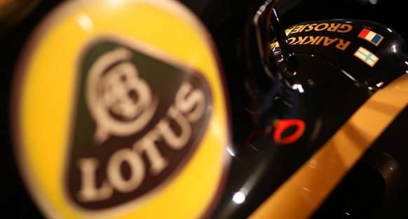Lotus karara itiraz etmeyecek