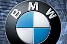 BMW'den MotoGP için ilk adımlar