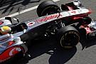 McLaren, Avustralya'da mutlak Red Bull üstünlüğü beklemiyor