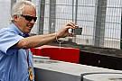 FIA egzoz kurallarını daha sıkı hale getirebilir