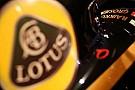Lotus: RBR ve McLaren'ı yakalayabiliriz