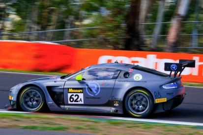 Auch 2021 keine Motorsportaktivität bei R-Motorsport