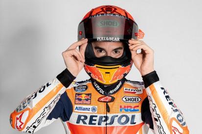 """""""Referenz wieder da"""": MotoGP-Kollegen äußern sich zu Marc Marquez' Comeback"""