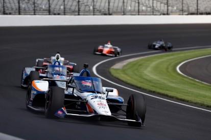 Chevy-Manager: Warum sich Fans auf die neuen IndyCar-Motoren freuen können