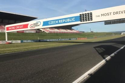 Superbike-WM 2021: Neues Rennen in Most (Tschechien) im August