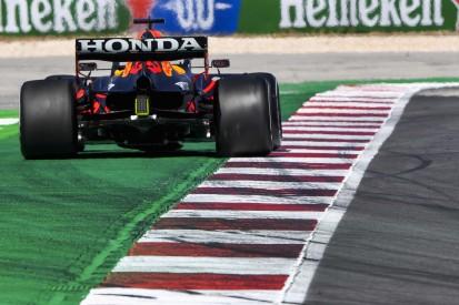 So antwortet die FIA auf die Tracklimits-Kritik von Red Bull in Portimao