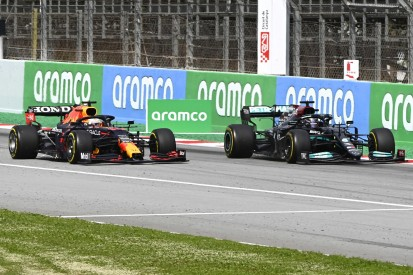 "Formel-1-Liveticker: Red Bull in Barcelona ""chancenlos"""