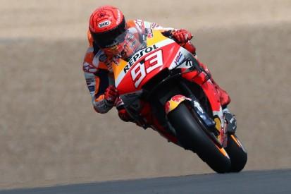 MotoGP-Liveticker Le Mans: Jetzt das Moto3-Qualifying