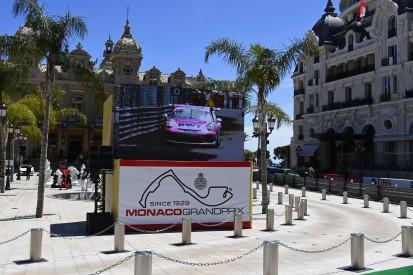 """Ricciardo: Monaco-Grand-Prix wird sich """"ein bisschen leer"""" anfühlen"""