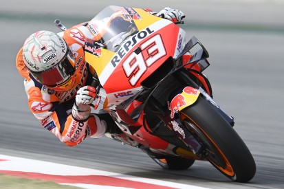 Concession-Vorteile in der MotoGP 2022: Honda auf einer Stufe mit Aprilia?