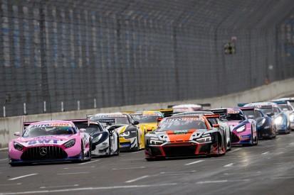 """DTM vor BoP-Herkulesaufgabe: """"Monza eine der schwierigsten Strecken"""""""