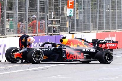 Reifendruck in der Formel 1: So versuchen die Teams zu tricksen