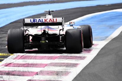 """Nikita Masepin: """"In der Formel 1 gibt es nicht viele Gentlemen"""""""